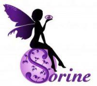 Sorine Andrée