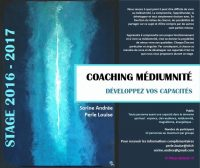 Coaching Médiumnité