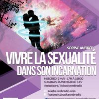 sexualite et incarnation