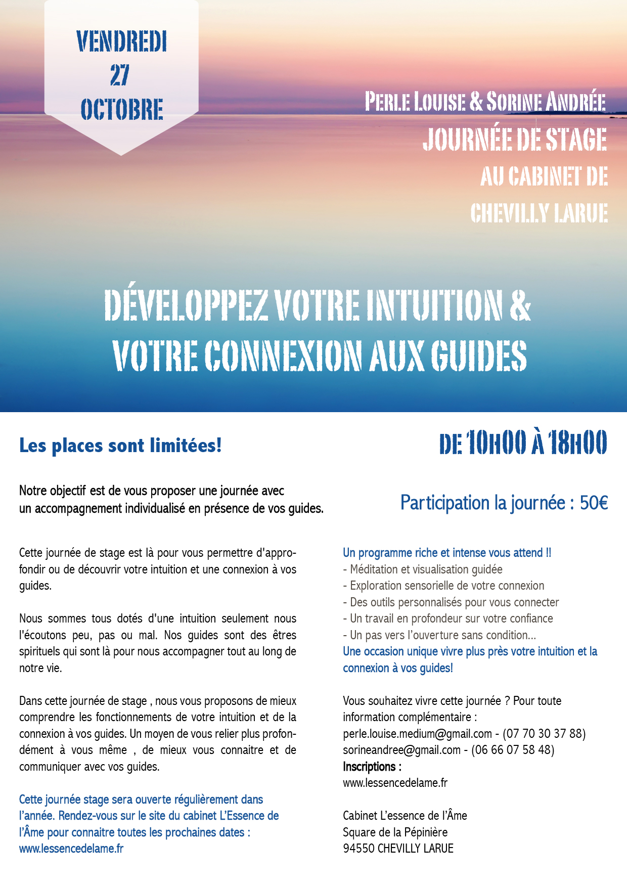 INTUITION-GUIDES oct 2017 Affiche-01
