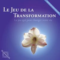 13 Juin 2018 (PARIS) Soirée découverte du jeu de la transformation.