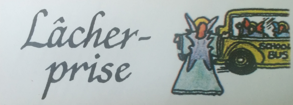 ange-lacherprise