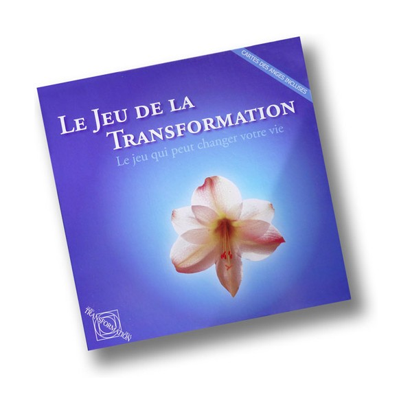 Du 9 au 11 Novembre 2018 : Week-end Jeu De La Transformation
